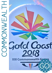 commonwealth-games-homepage-box.fw