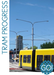 tram-homepage-box.fw