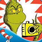 grinch-camera.fw