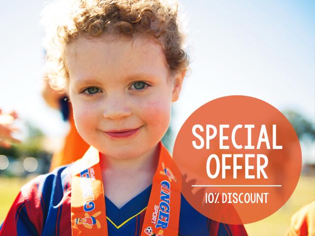 ginger-sport-july2014-special-offer