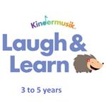 kindermusik-laugh-learn-icon.fw