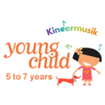 kindermusik-young-child-icon.fw
