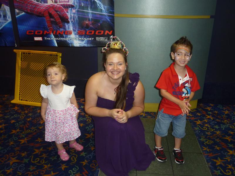 disney-princess-film-festival4