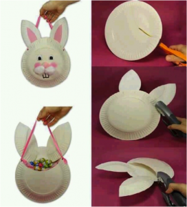 Easter-bunny-plates1