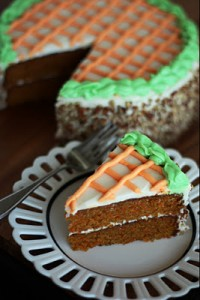 carrot+cake+101