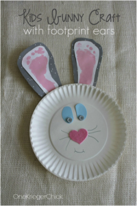 footprint-bunny