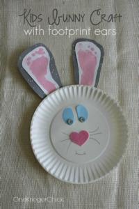 footprint-bunny