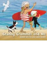 GrannyGrommet&Me