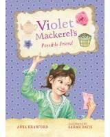 VioletMackerel'sPossibleFriend