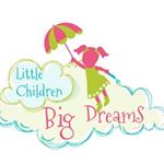 little-children-big-dreams-150x150.fw