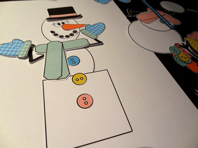 snowman-free-printable2